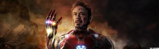 Good bye Tony