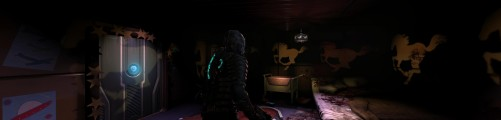 deadspace2 2012-02-05 08-44-16-37