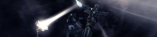 deadspace2 2012-02-09 13-51-57-81