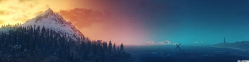 the-witcher-3-wild-hunt-panorama-wallpaper-5760x1440-19139_145