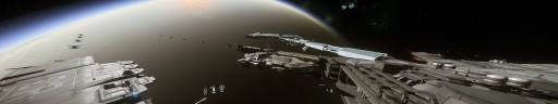 Idris M frigate