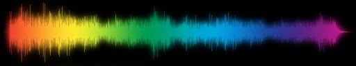 Spectrum Wave