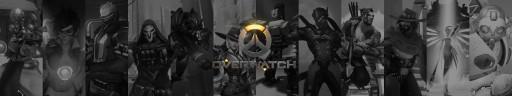 Overwatch 5670x1080